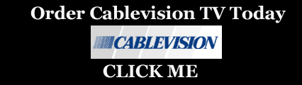 Get Cablevison